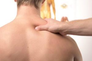 brainmanual-massage